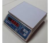 Весы фасовочные VW-LN LED   (3,6,10,20кг)