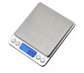 Весы ювелирные 500g-0.01g