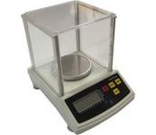 Весы лабораторные электронные FEH 300