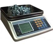 Весы фасовочные электронные F998-СЧ 15кг