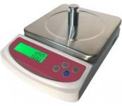 Весы кухонные бытовые  DI-6кг  CAMRY  Гарантия 1 год
