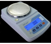 Весы лабораторные ТВЕ 0,3-0,01