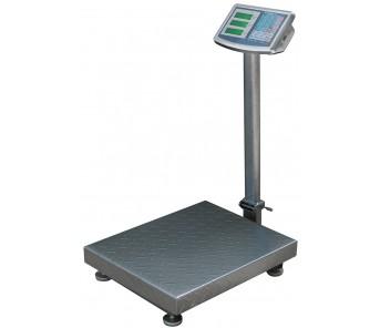 Весы торговые электронные TCS-150кг. Цена-900грн. Гарантия 1 год.